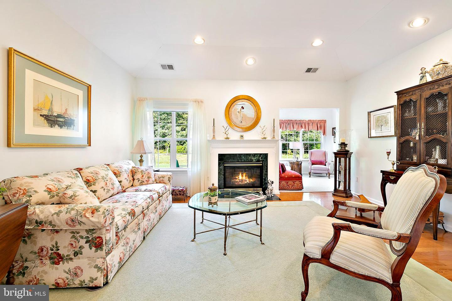 339 Golf View Drive , LITTLE EGG HARBOR TWP, New Jersey image 13