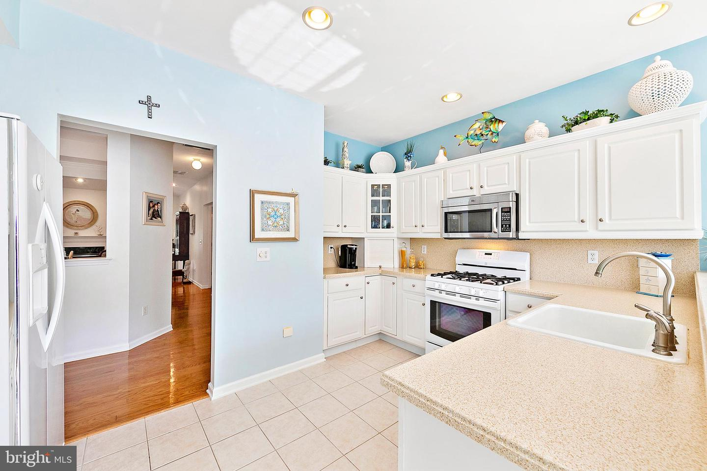 339 Golf View Drive , LITTLE EGG HARBOR TWP, New Jersey image 31
