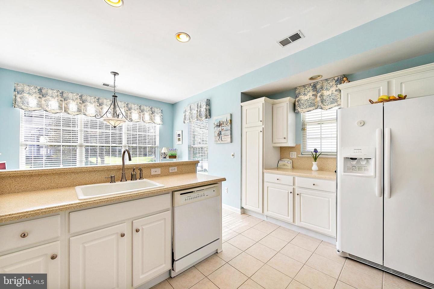 339 Golf View Drive , LITTLE EGG HARBOR TWP, New Jersey image 32