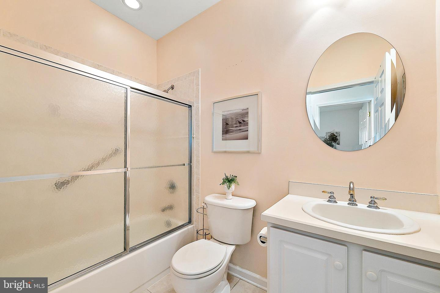 339 Golf View Drive , LITTLE EGG HARBOR TWP, New Jersey image 38