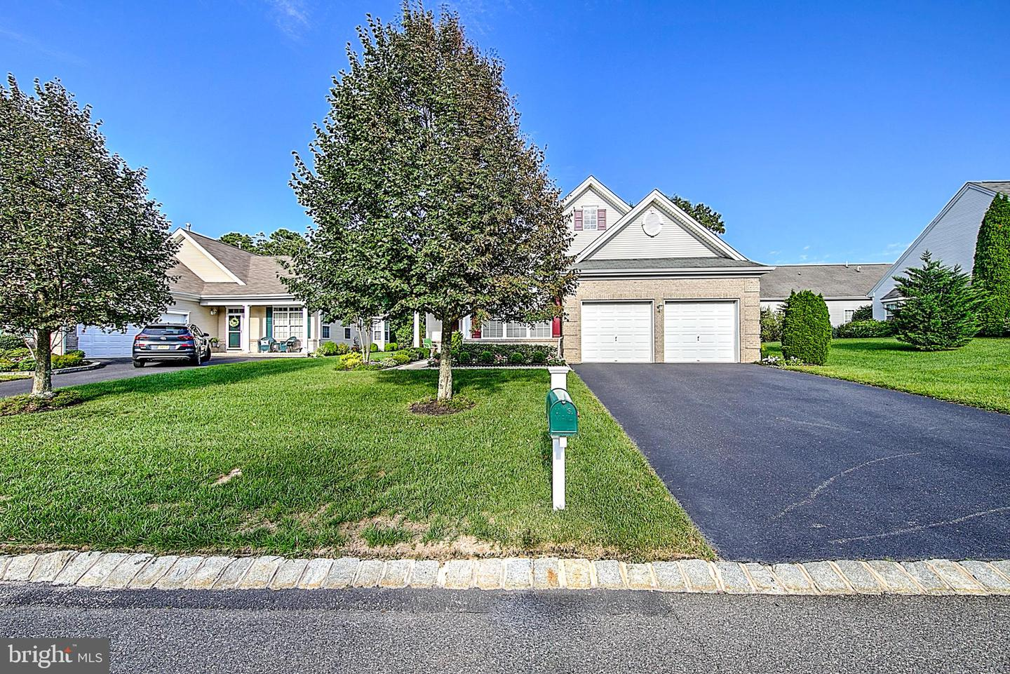 339 Golf View Drive , LITTLE EGG HARBOR TWP, New Jersey image 4