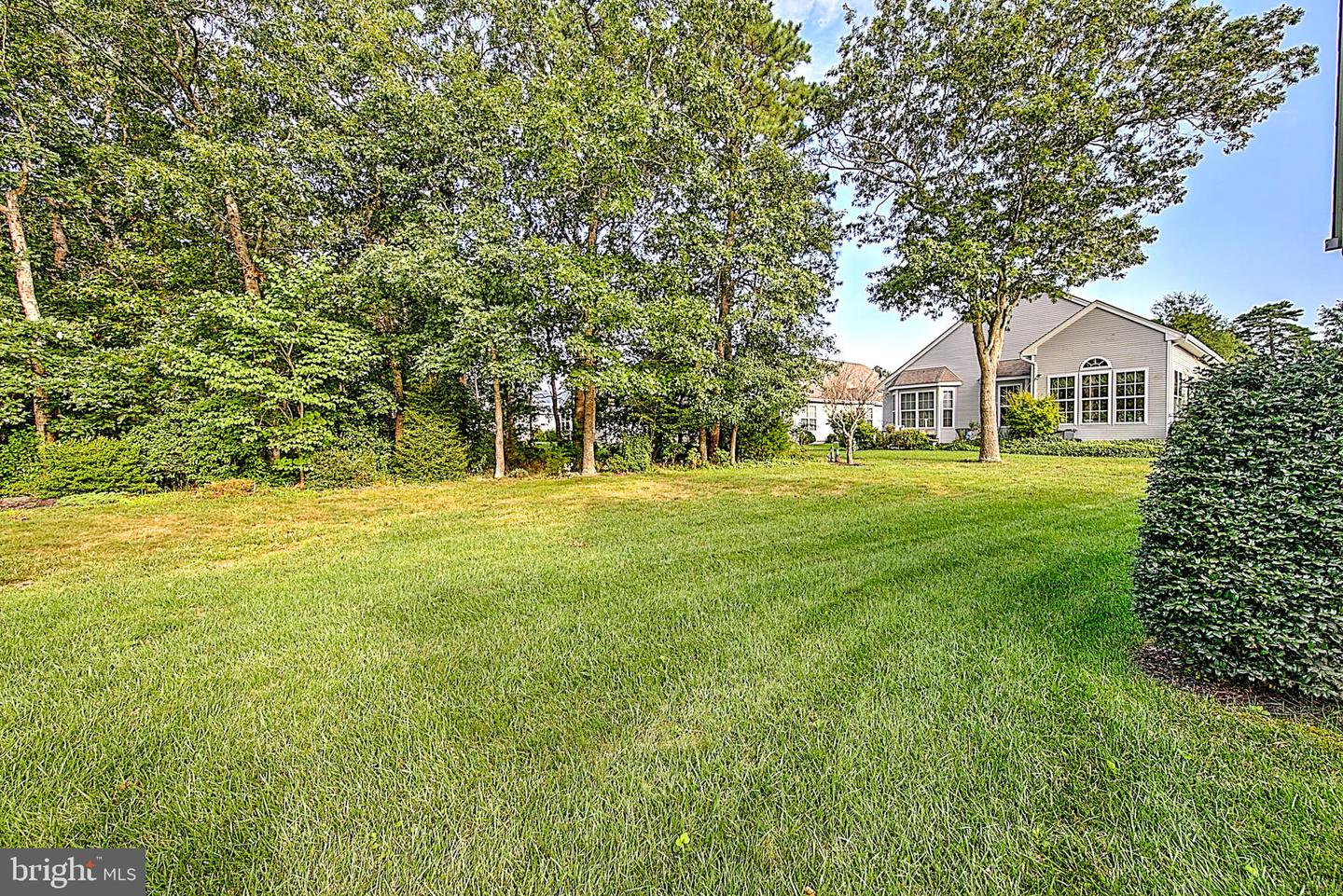 339 Golf View Drive , LITTLE EGG HARBOR TWP, New Jersey image 52