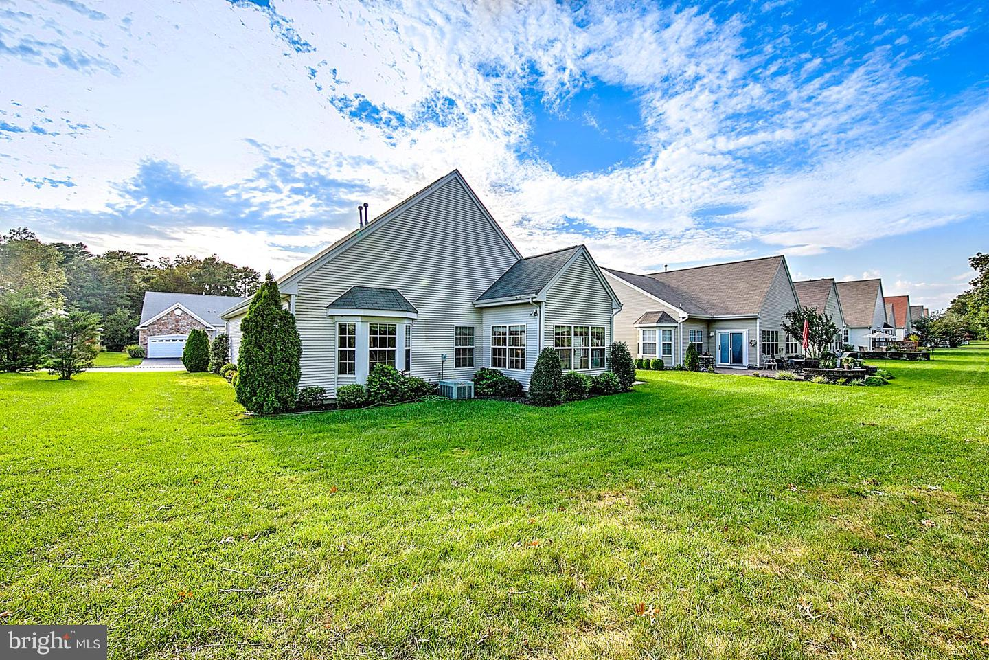 339 Golf View Drive , LITTLE EGG HARBOR TWP, New Jersey image 54