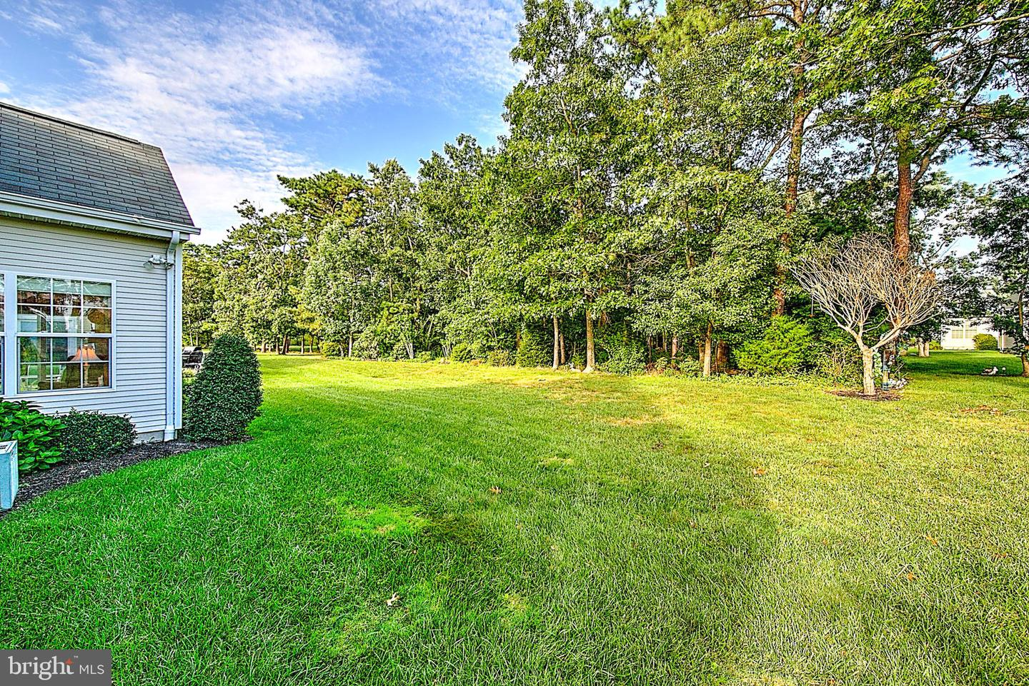 339 Golf View Drive , LITTLE EGG HARBOR TWP, New Jersey image 55