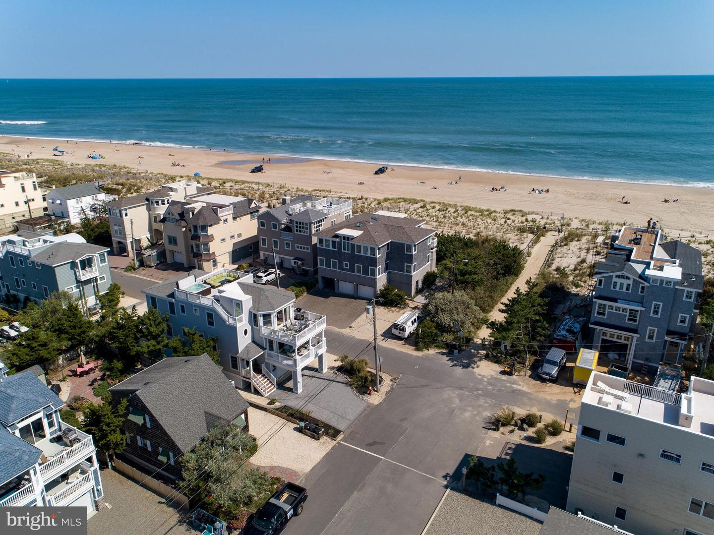 15 N 15th Street , SURF CITY, New Jersey image 1