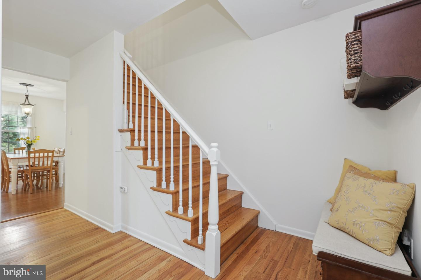 36 Merion Place , LAWRENCEVILLE, New Jersey image 15