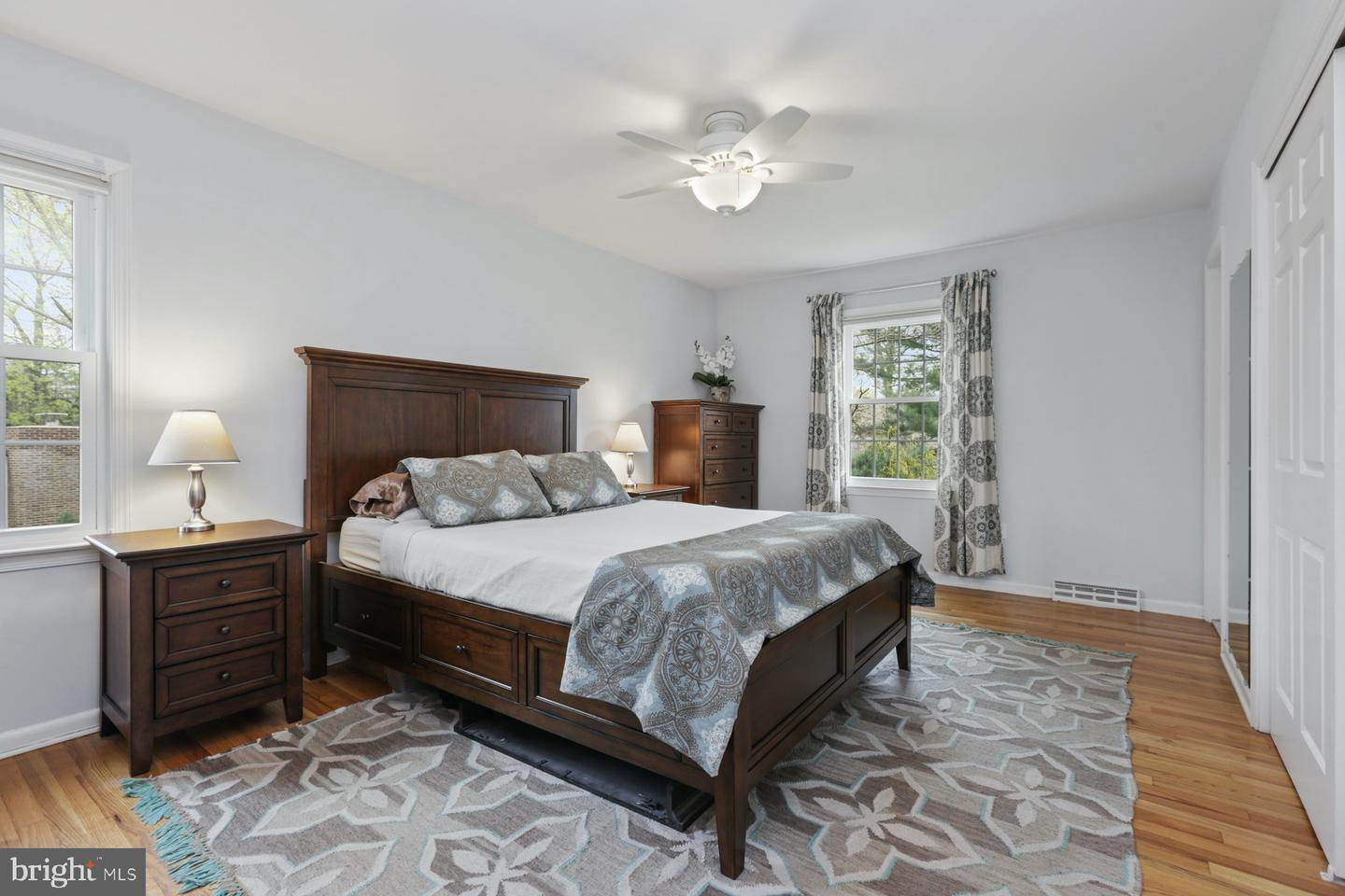 36 Merion Place , LAWRENCEVILLE, New Jersey image 17