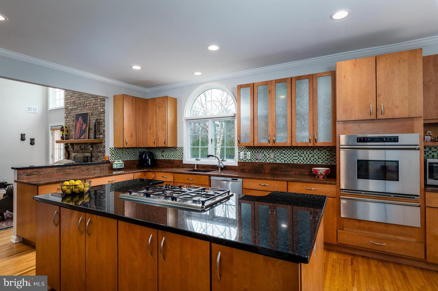 30 Providence Drive , WEST WINDSOR, New Jersey image 20
