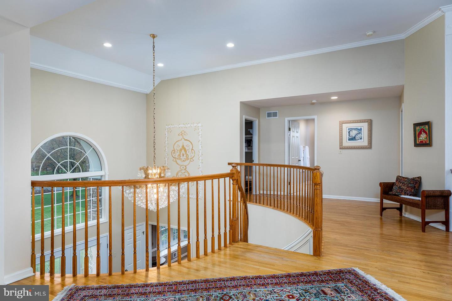 30 Providence Drive , WEST WINDSOR, New Jersey image 38