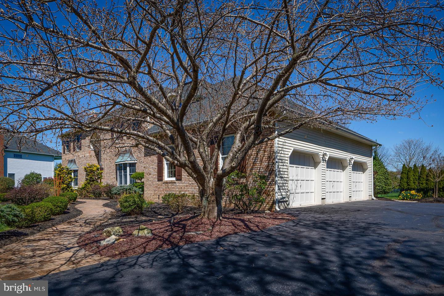 30 Providence Drive , WEST WINDSOR, New Jersey image 6