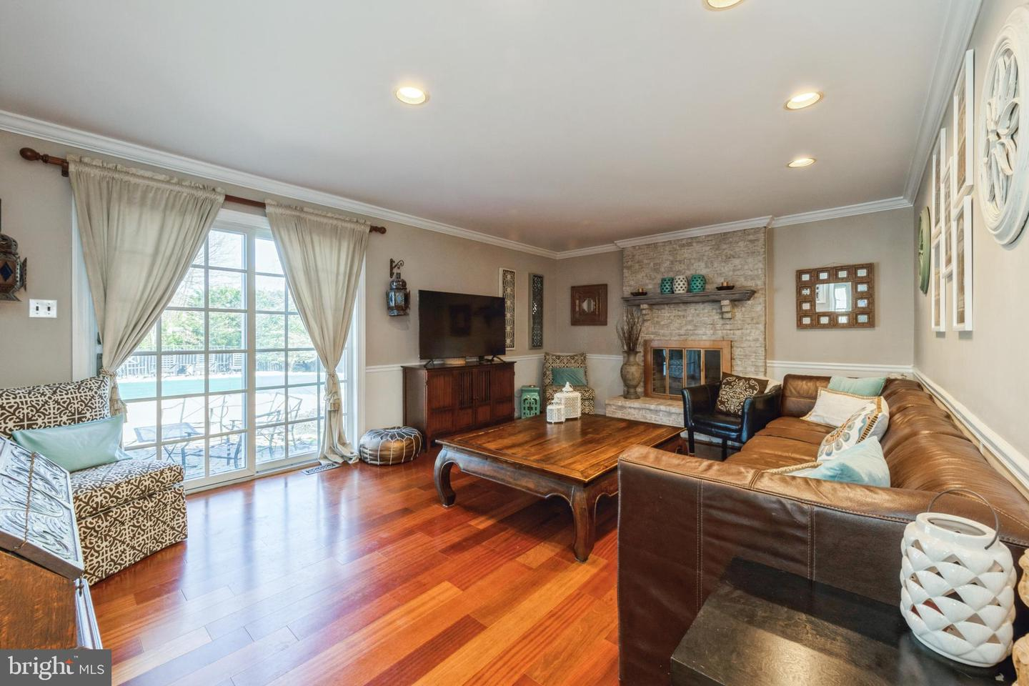 14 Theresa Drive , LAWRENCE, New Jersey image 10
