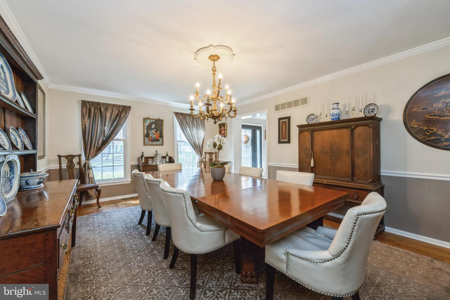 14 Theresa Drive , LAWRENCE, New Jersey image 8