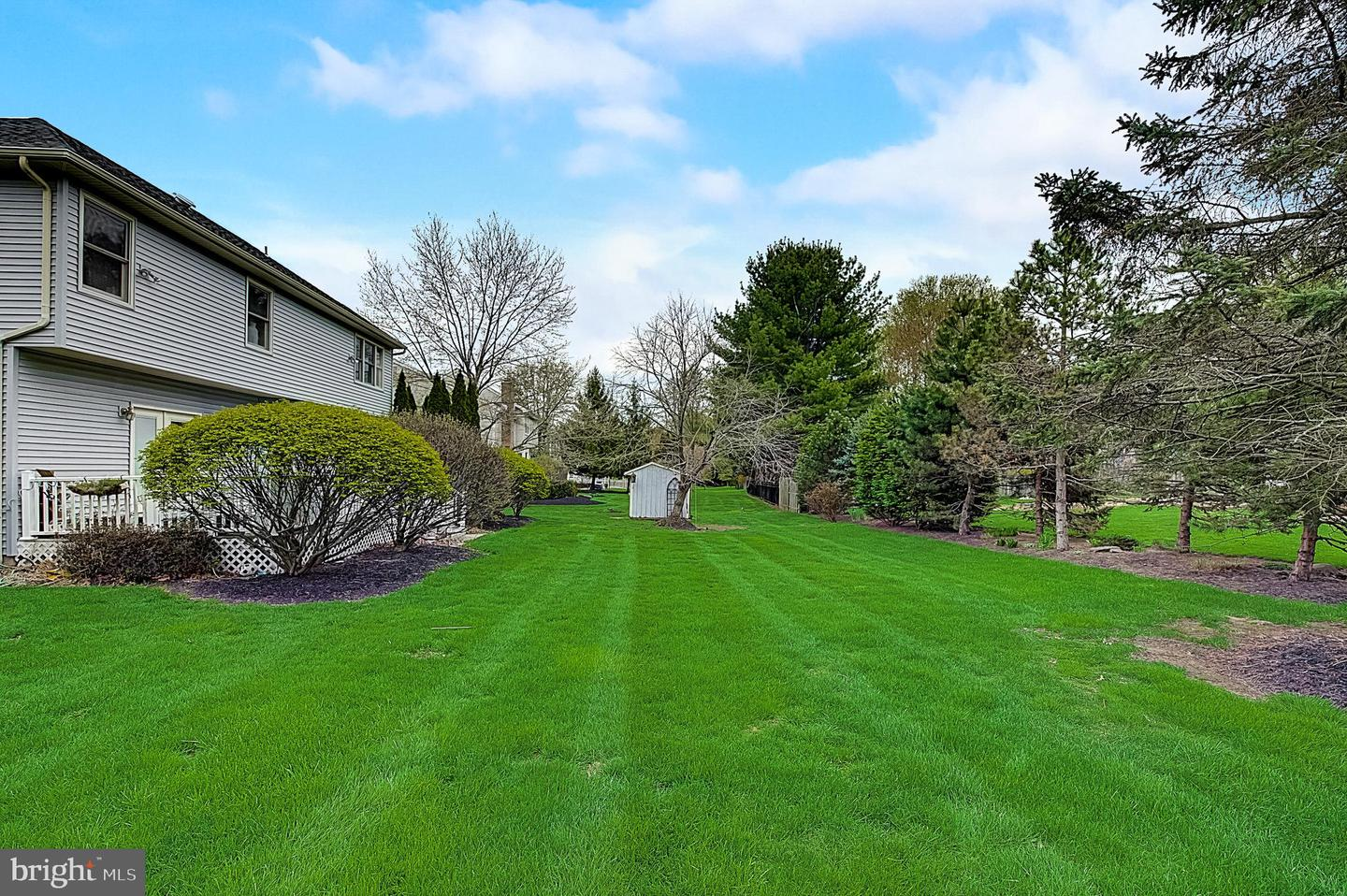 1 Pheasant Drive , LAWRENCE, New Jersey image 39