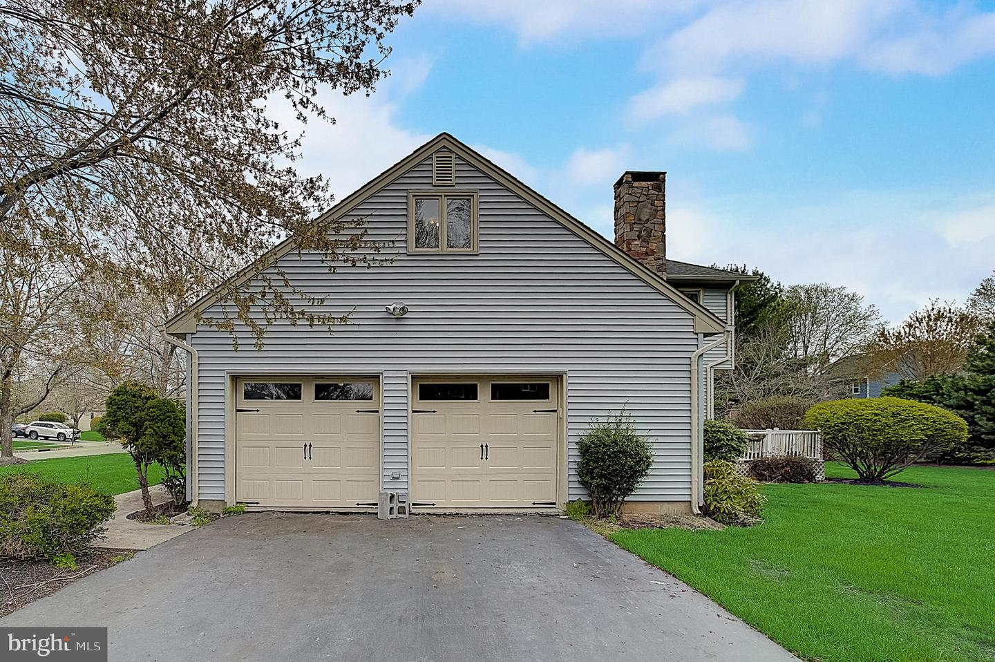 1 Pheasant Drive , LAWRENCE, New Jersey image 40