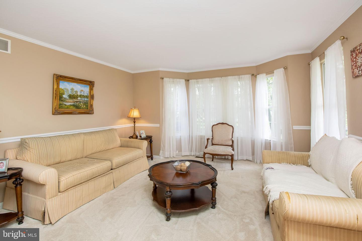 41 Kings Court , WOOLWICH TWP, New Jersey image 13