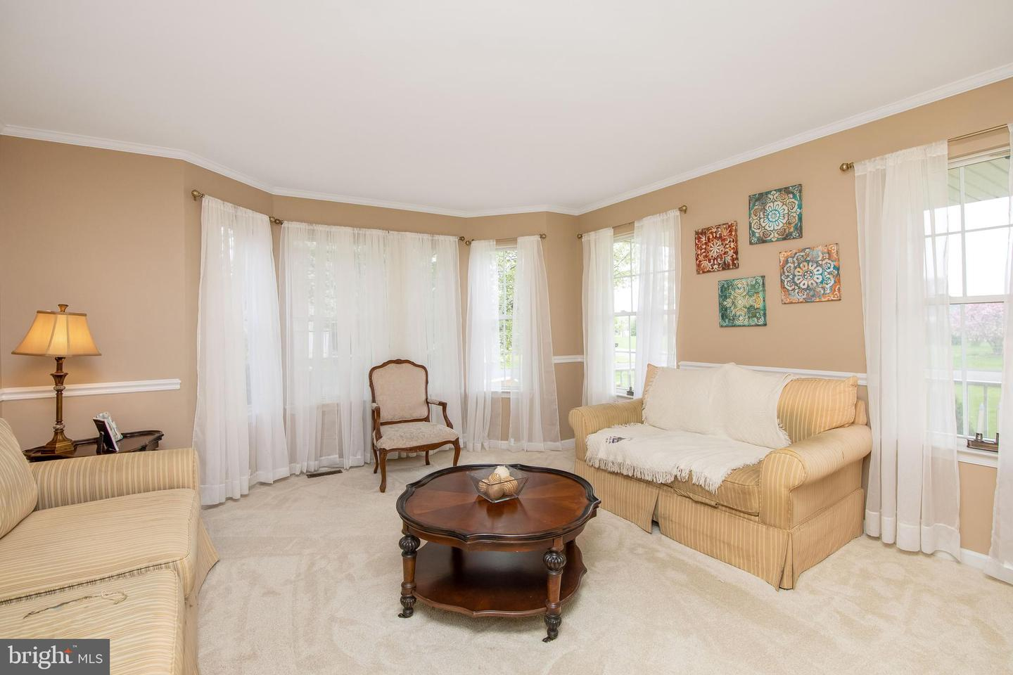 41 Kings Court , WOOLWICH TWP, New Jersey image 14