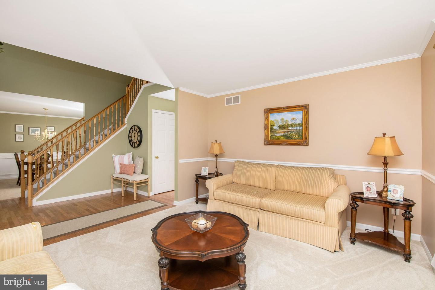 41 Kings Court , WOOLWICH TWP, New Jersey image 15