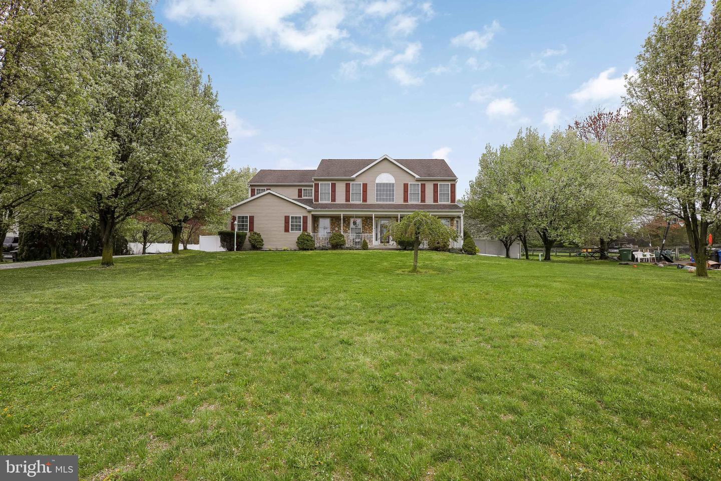 41 Kings Court , WOOLWICH TWP, New Jersey image 2