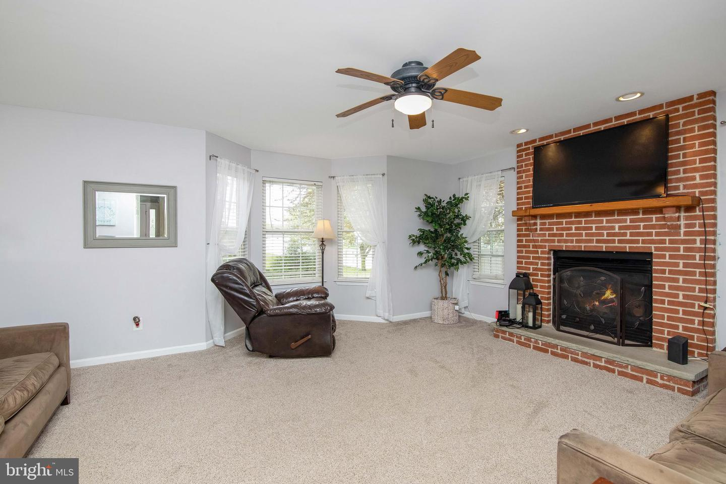 41 Kings Court , WOOLWICH TWP, New Jersey image 20