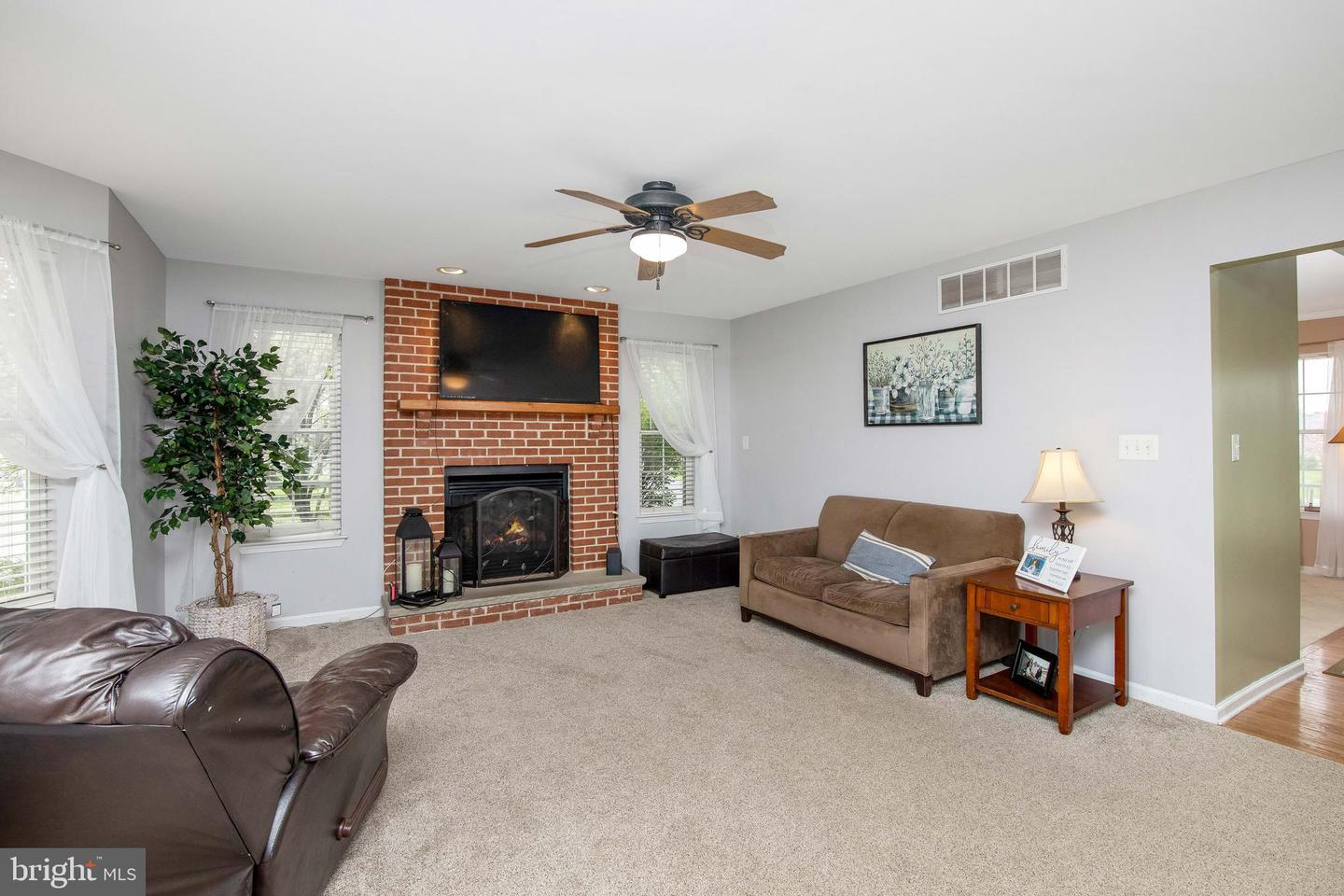 41 Kings Court , WOOLWICH TWP, New Jersey image 21