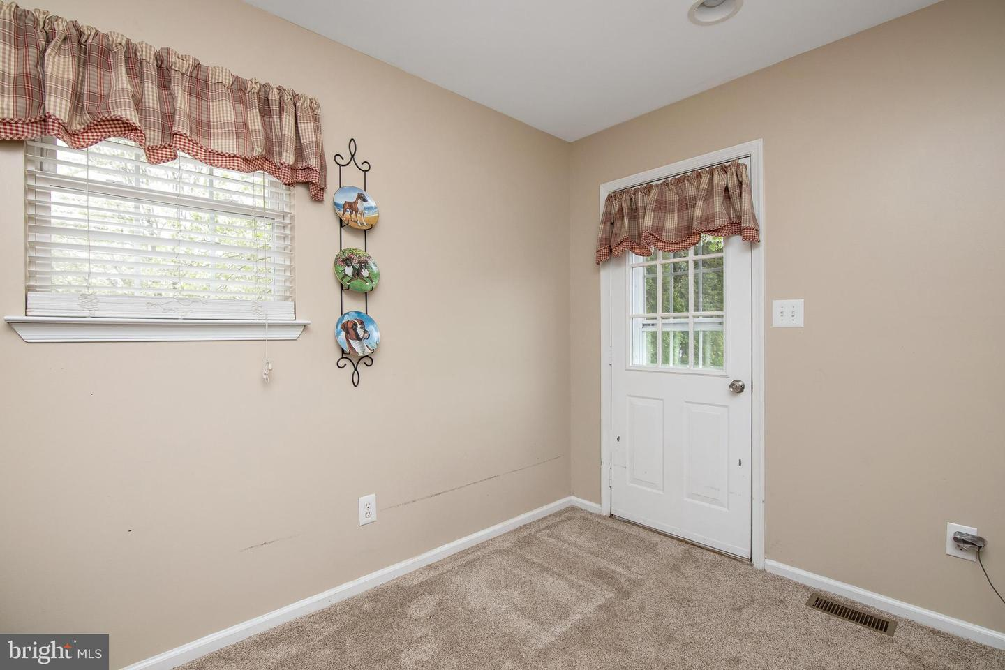 41 Kings Court , WOOLWICH TWP, New Jersey image 31