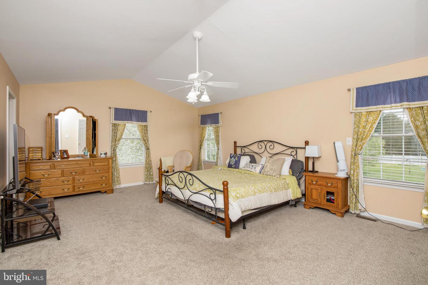 41 Kings Court , WOOLWICH TWP, New Jersey image 32