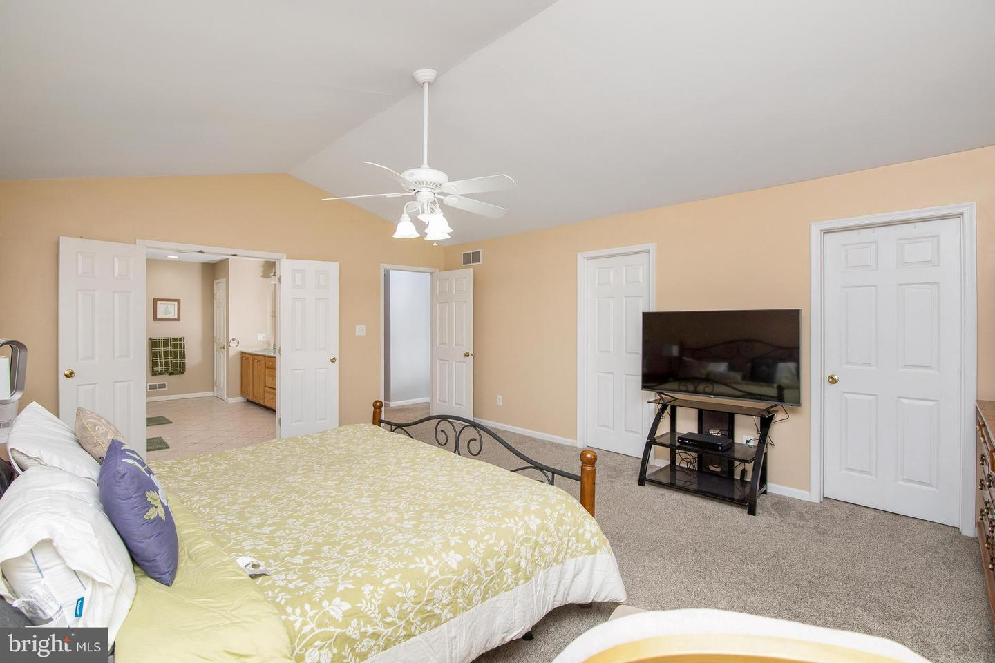 41 Kings Court , WOOLWICH TWP, New Jersey image 34