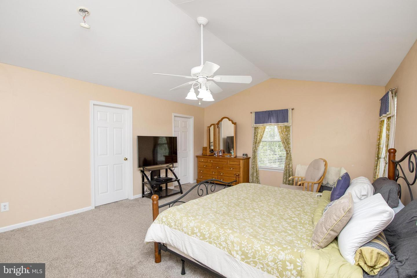 41 Kings Court , WOOLWICH TWP, New Jersey image 35