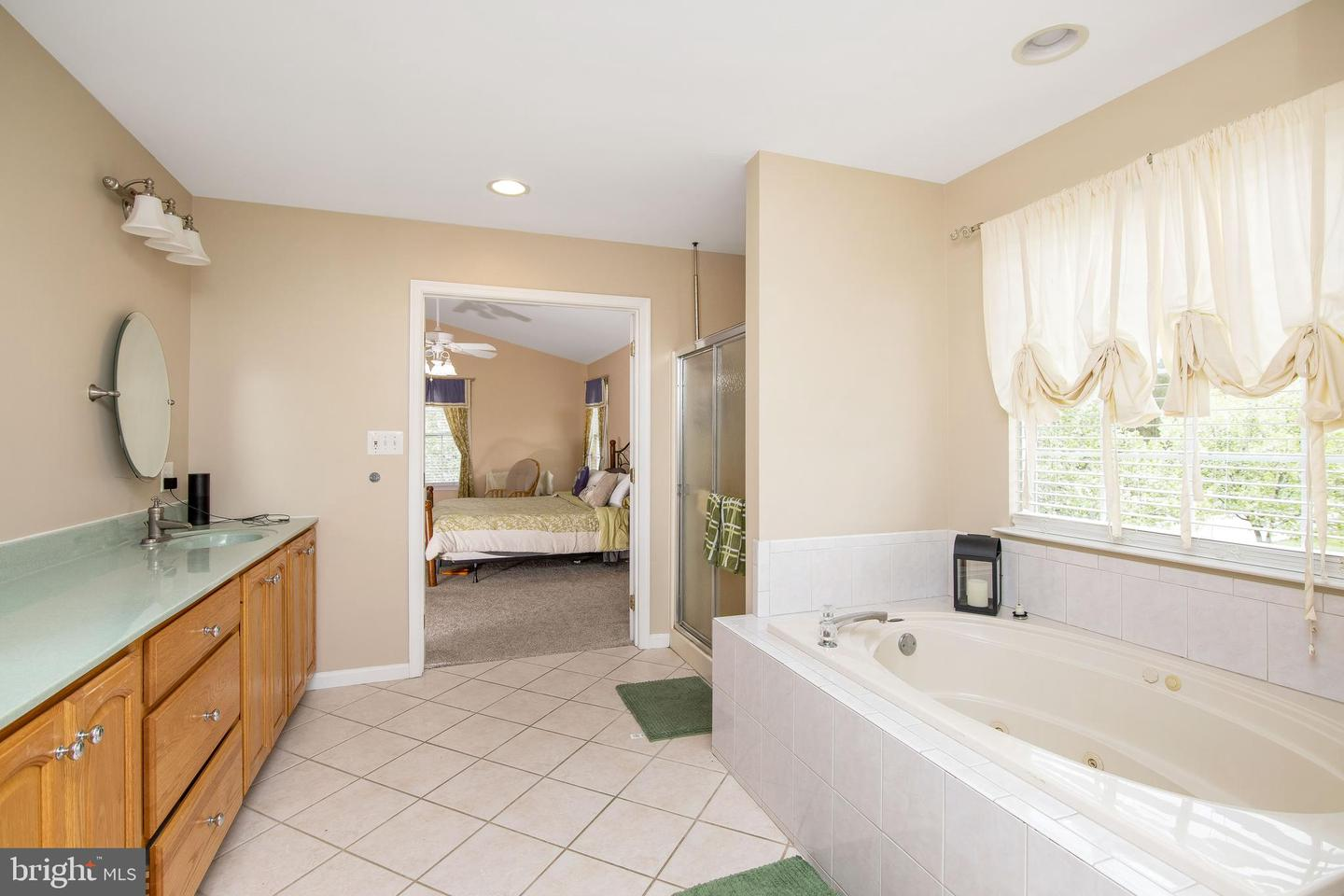 41 Kings Court , WOOLWICH TWP, New Jersey image 37