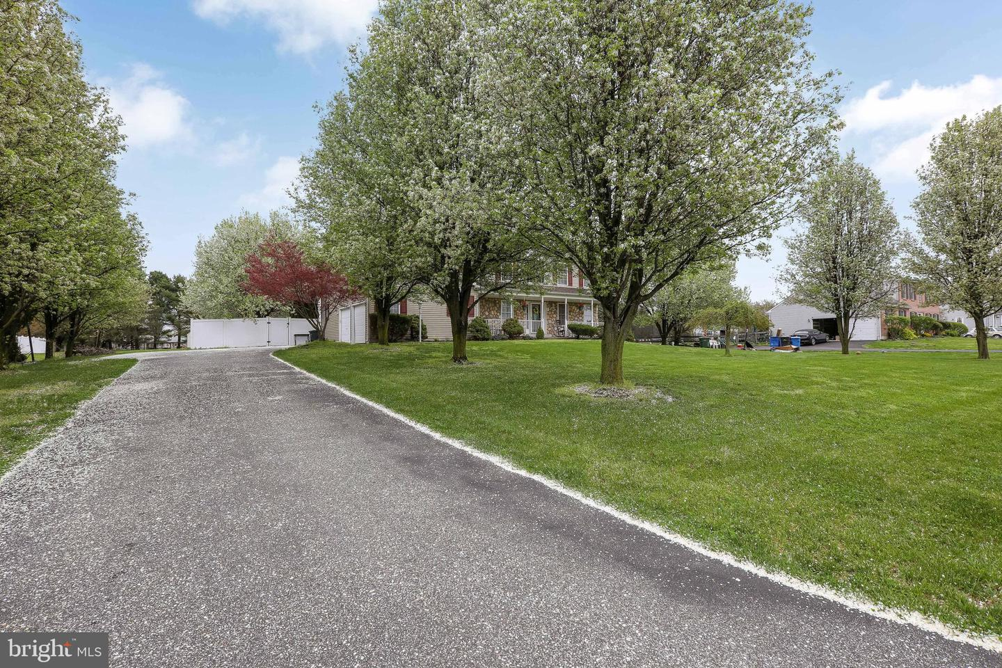 41 Kings Court , WOOLWICH TWP, New Jersey image 4