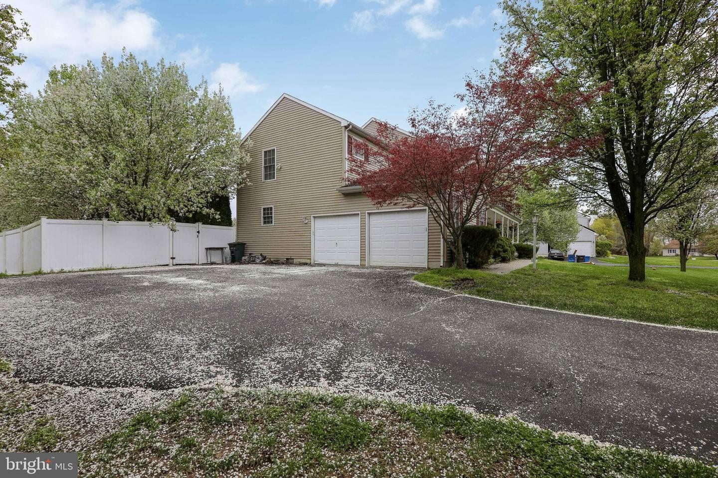 41 Kings Court , WOOLWICH TWP, New Jersey image 5