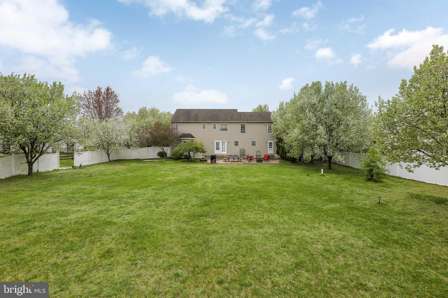 41 Kings Court , WOOLWICH TWP, New Jersey image 61