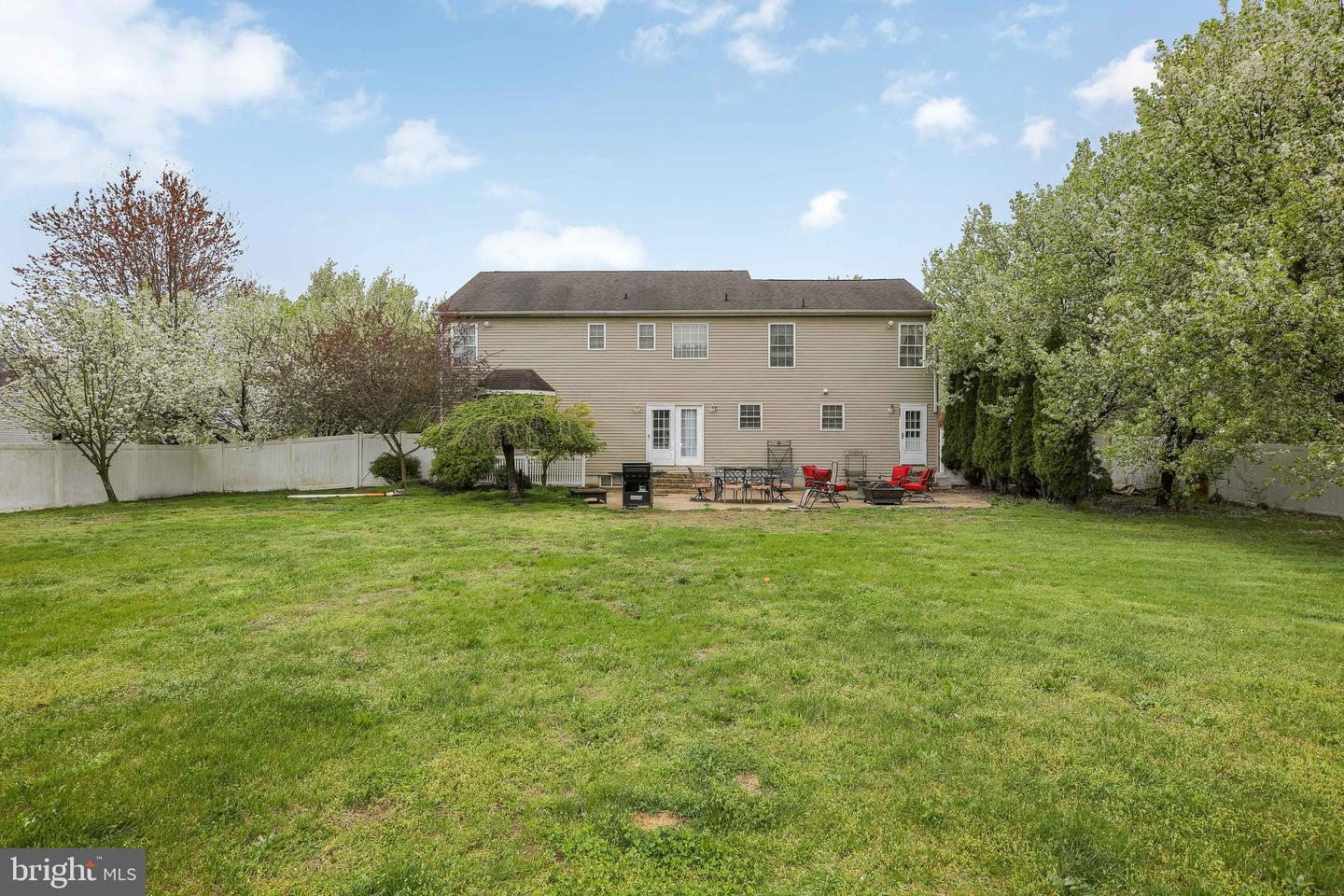41 Kings Court , WOOLWICH TWP, New Jersey image 62