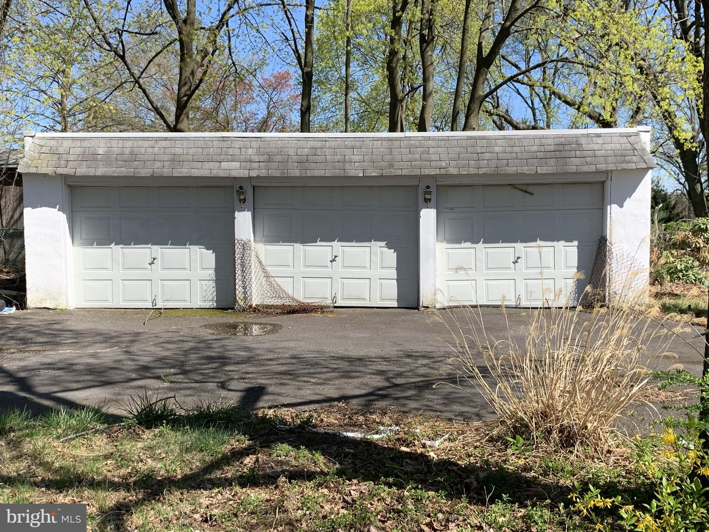 1026 Lawrence Road , LAWRENCE, New Jersey image 3