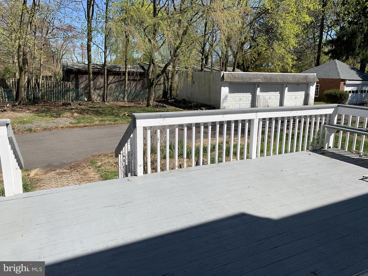 1026 Lawrence Road , LAWRENCE, New Jersey image 8