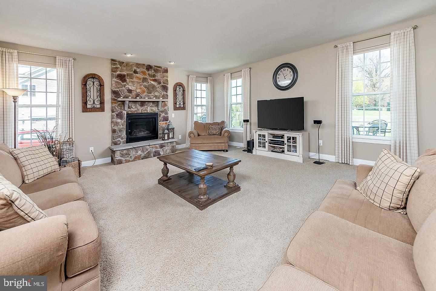 2 Nicole Court , WOOLWICH TWP, New Jersey image 19