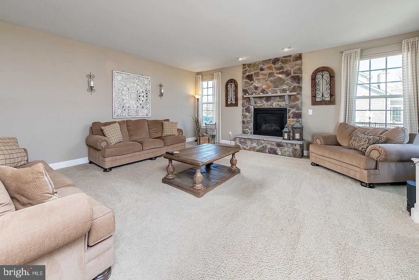 2 Nicole Court , WOOLWICH TWP, New Jersey image 20