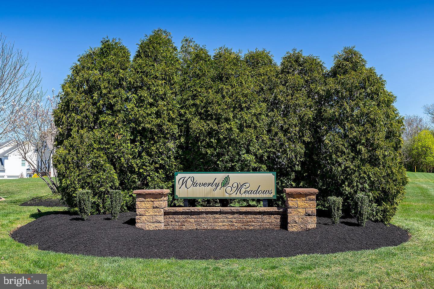 2 Nicole Court , WOOLWICH TWP, New Jersey image 42