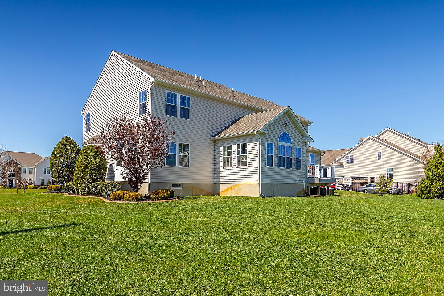2 Nicole Court , WOOLWICH TWP, New Jersey image 5