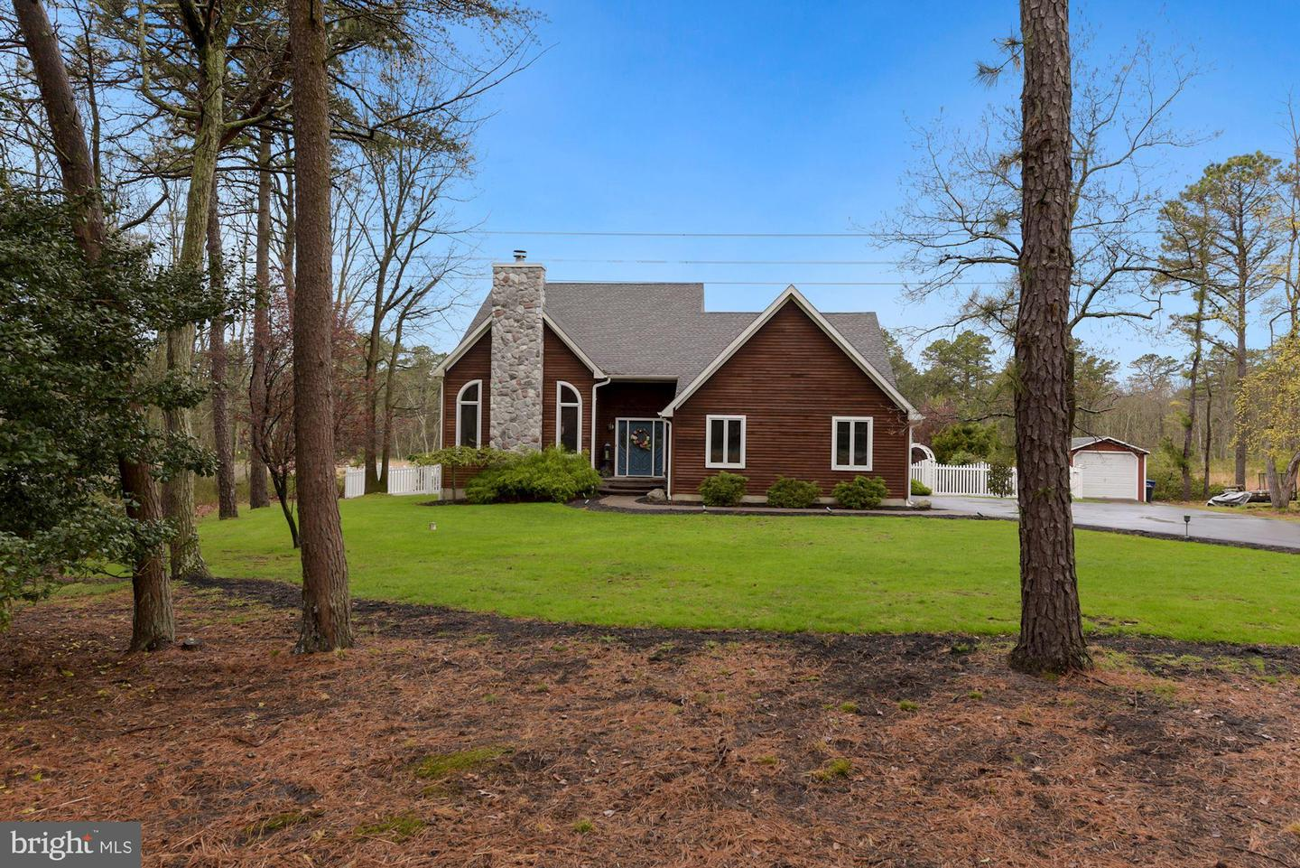 17 Constitution Drive , SOUTHAMPTON, New Jersey image 2