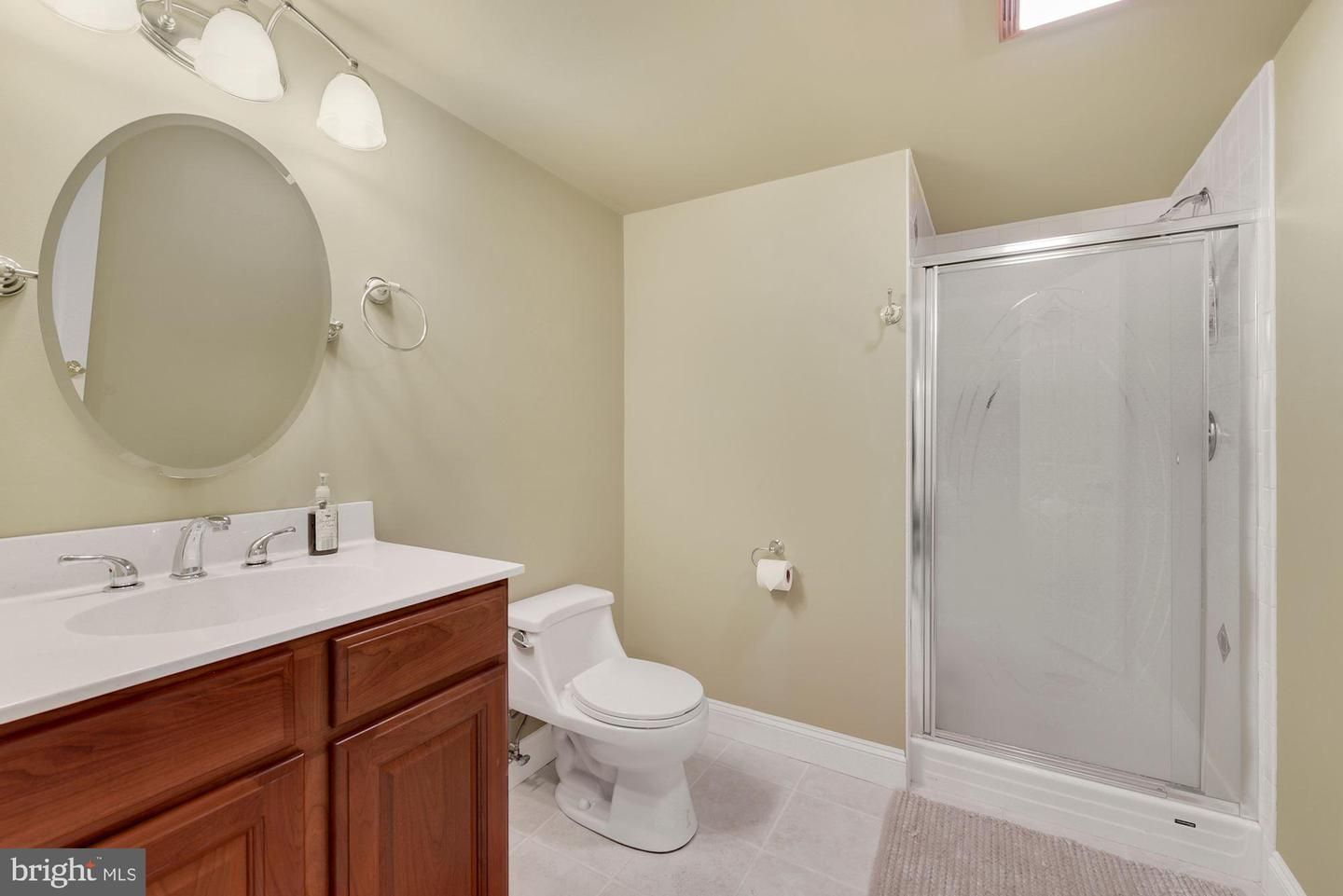 17 Constitution Drive , SOUTHAMPTON, New Jersey image 25