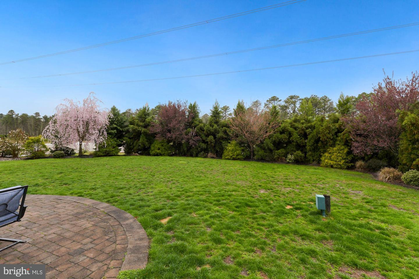17 Constitution Drive , SOUTHAMPTON, New Jersey image 30
