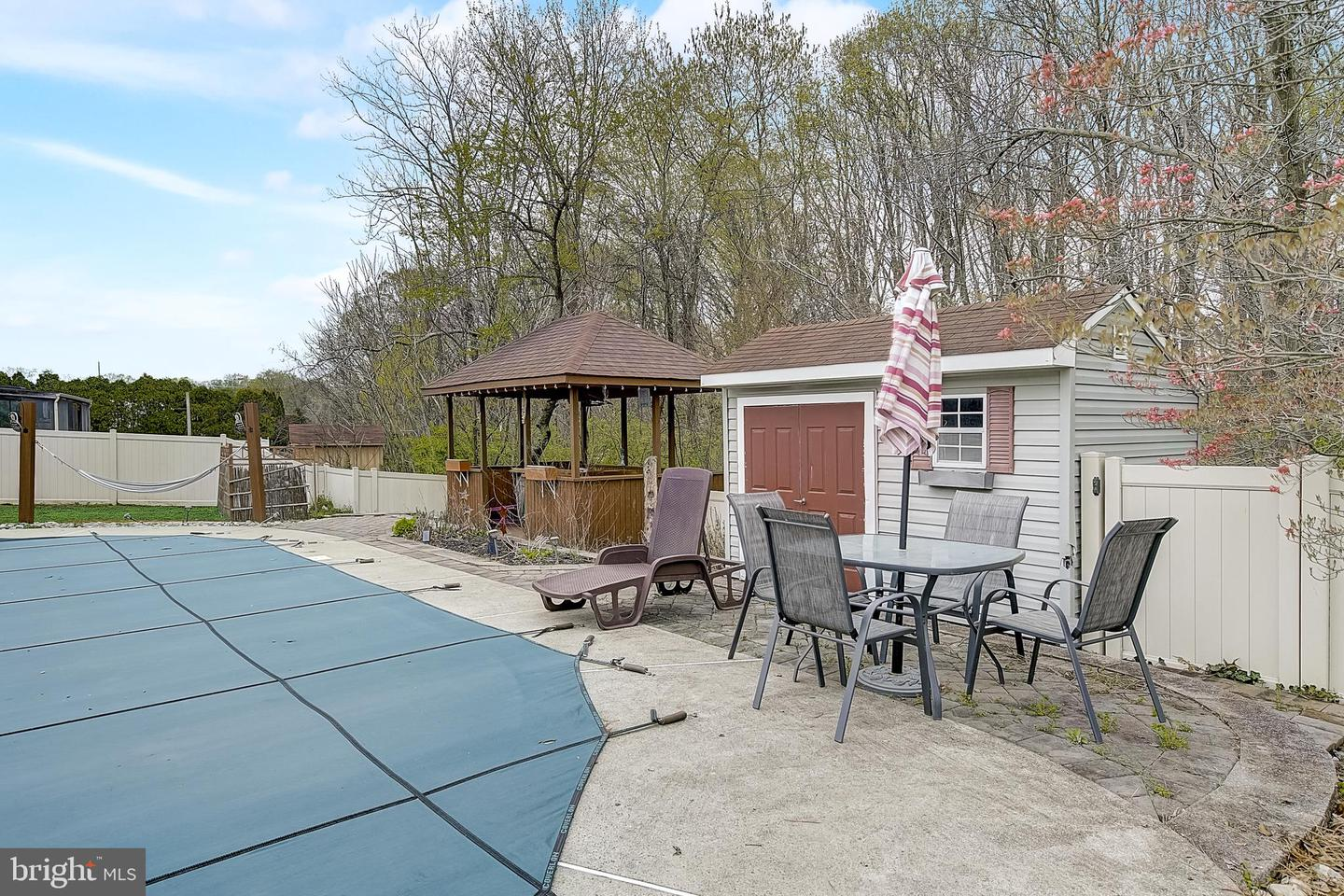 15 Orchid Court , DEPTFORD, New Jersey image 30