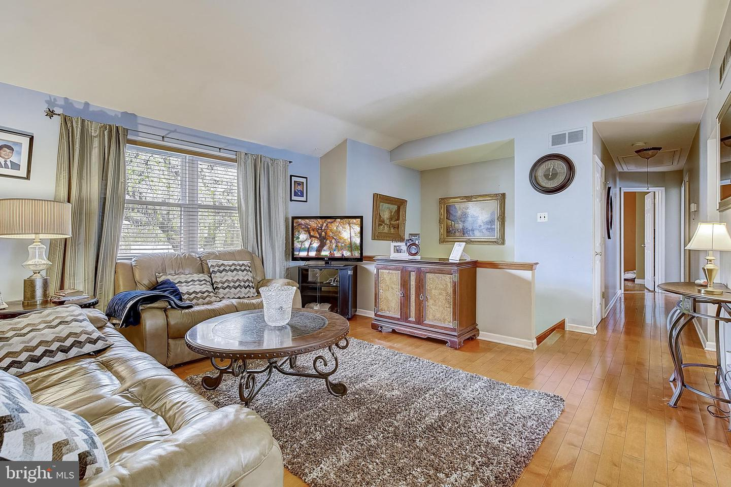 15 Orchid Court , DEPTFORD, New Jersey image 4