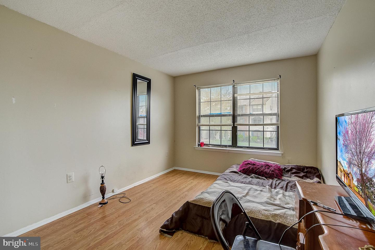 56 Oneill Court , LAWRENCEVILLE, New Jersey image 12