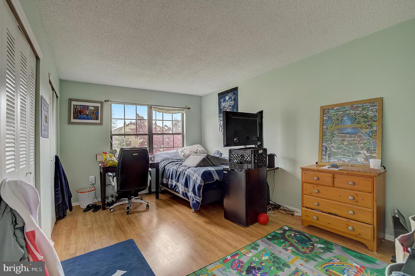 56 Oneill Court , LAWRENCEVILLE, New Jersey image 15