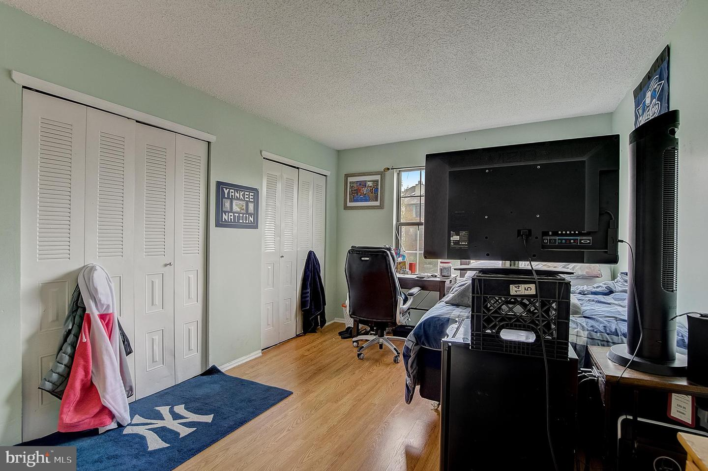 56 Oneill Court , LAWRENCEVILLE, New Jersey image 16