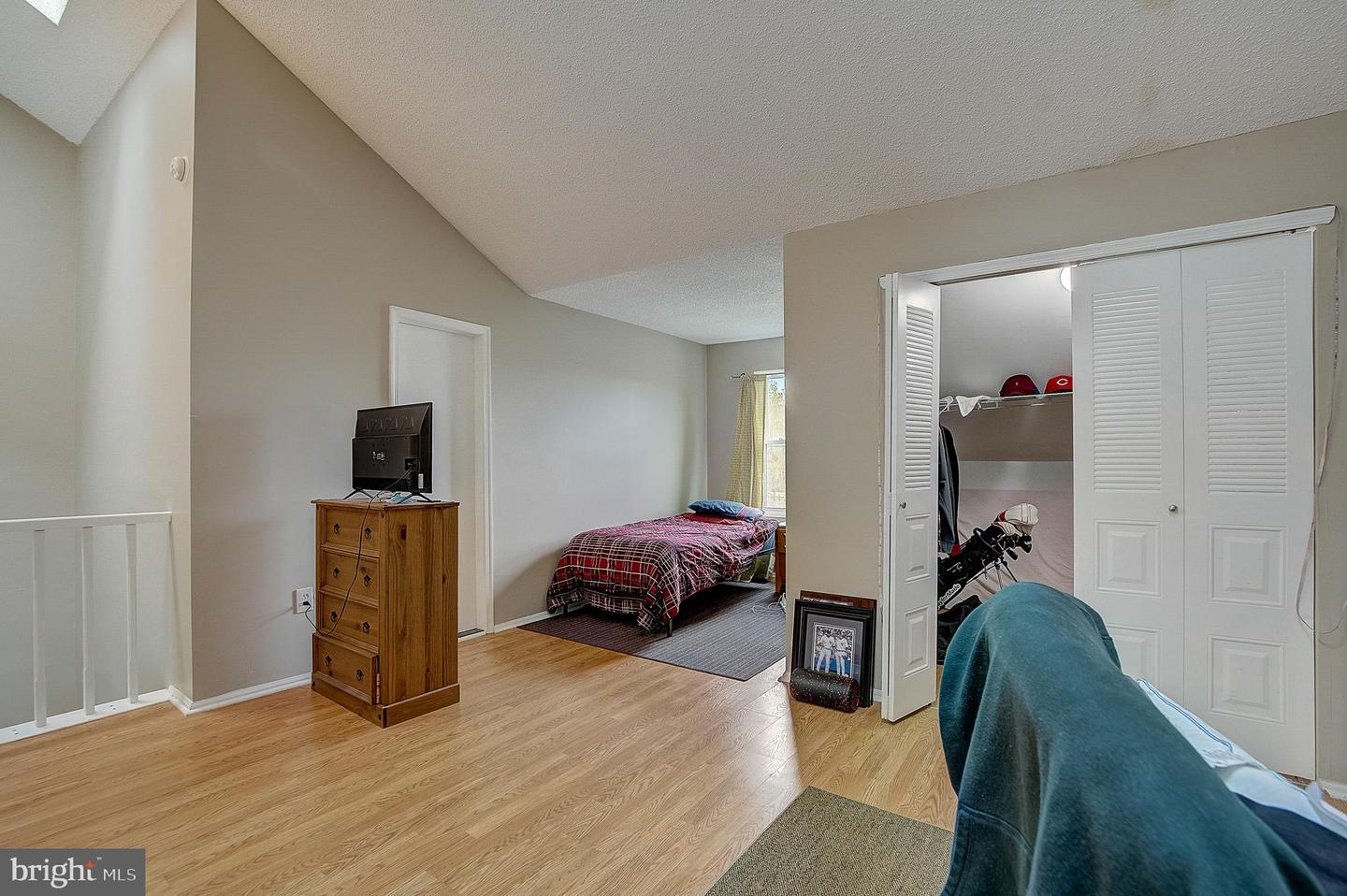 56 Oneill Court , LAWRENCEVILLE, New Jersey image 19