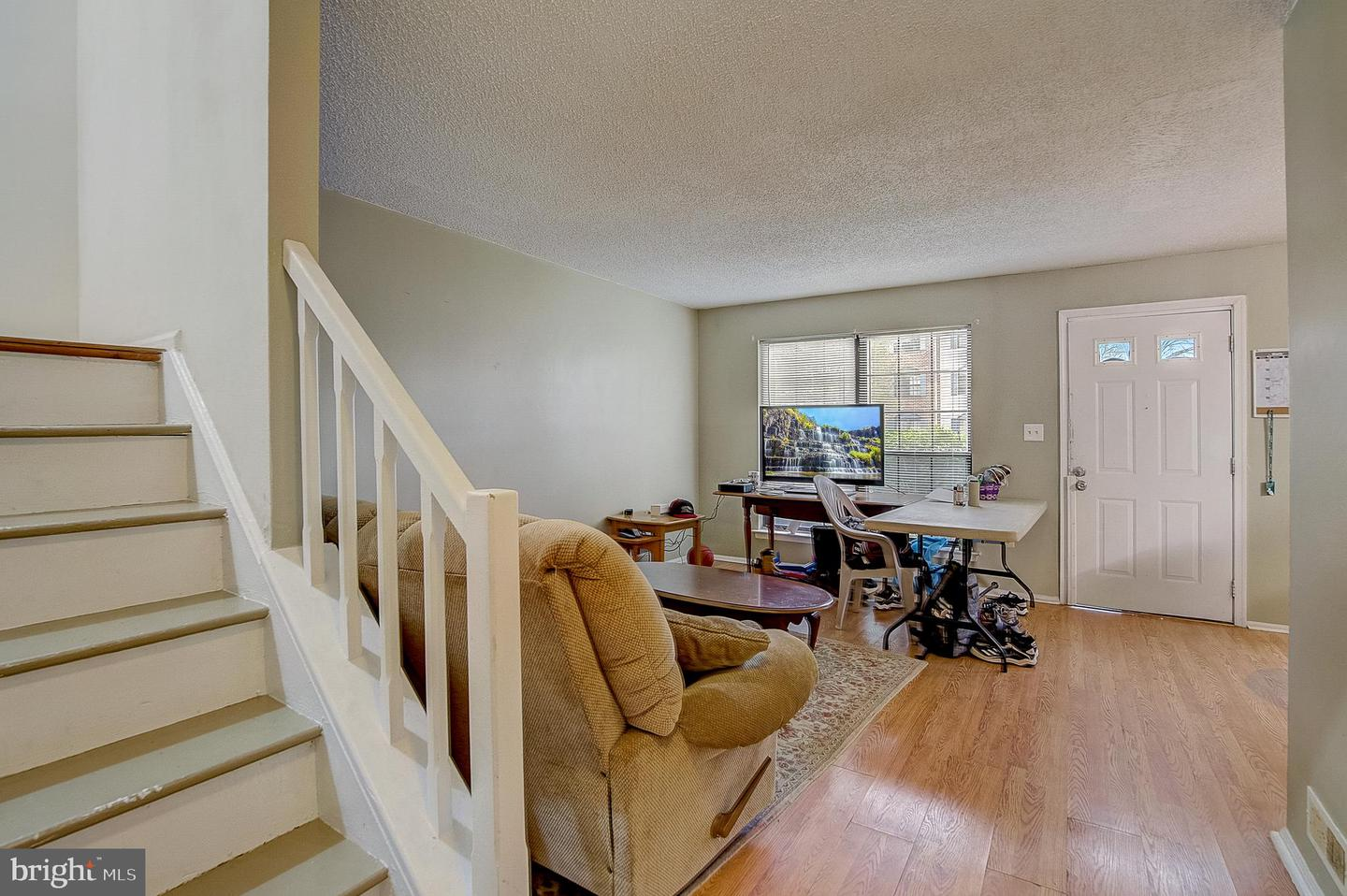 56 Oneill Court , LAWRENCEVILLE, New Jersey image 2