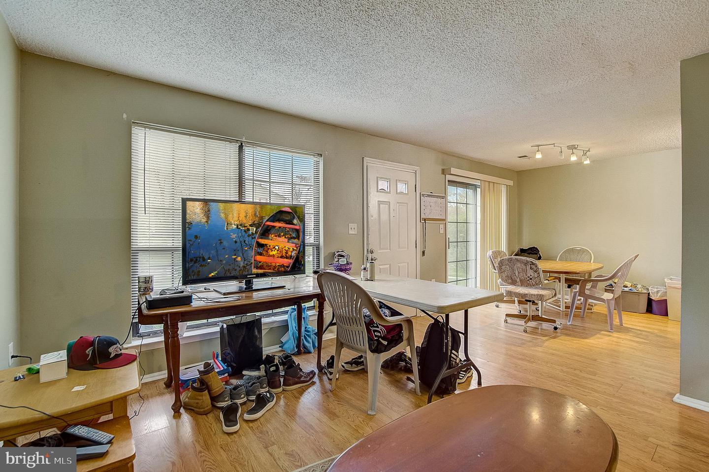 56 Oneill Court , LAWRENCEVILLE, New Jersey image 3